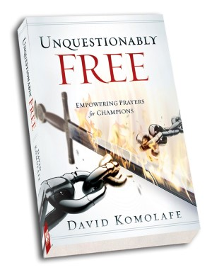 unquestionably free book image